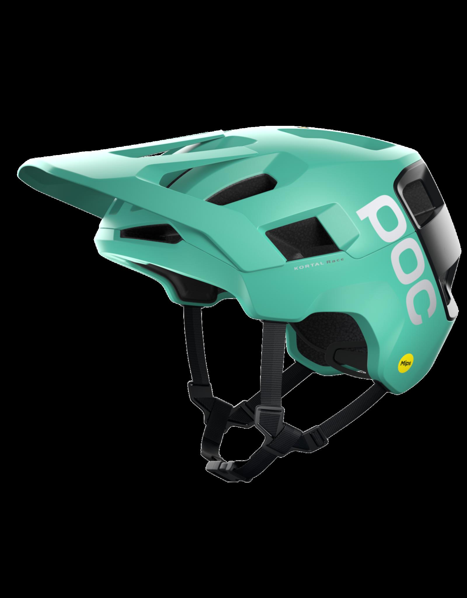 POC Kortal Race MIPS Helmet