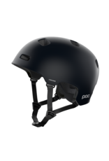 POC Crane Adult MIPS Helmet