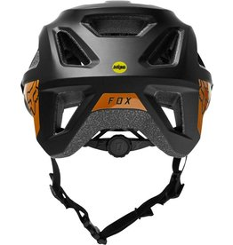 FOX HEAD CLOTHING Fox Mainframe Helmet MIPS