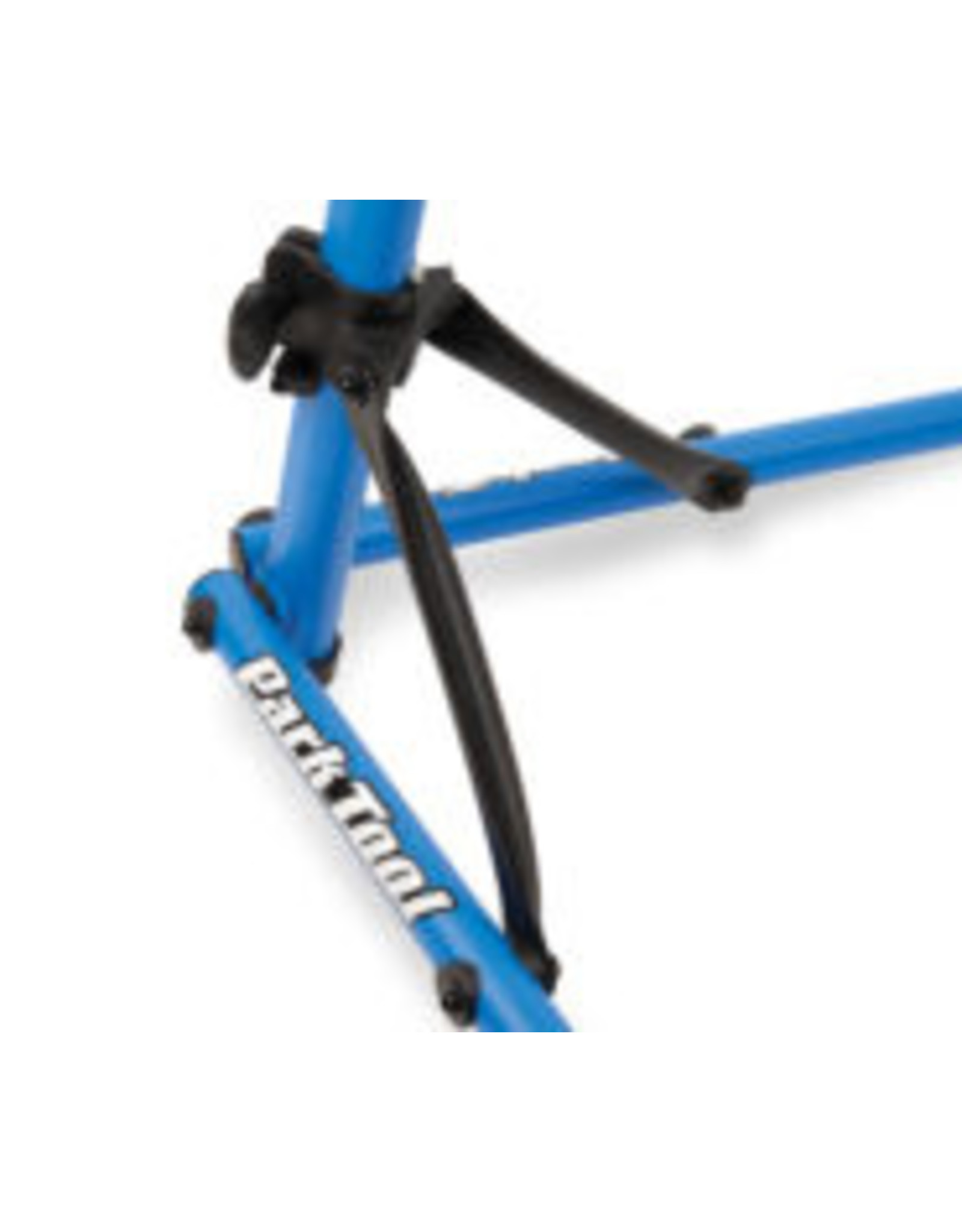 PARK TOOL Park Tool, PCS-10.3, Portable Repair Stand