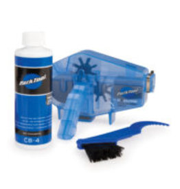 PARK TOOL Park Tool, CG-2.4 Chain Cleaning Kit