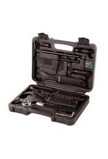 Evo EVO TK-22 Tool Kit, 22 Tools