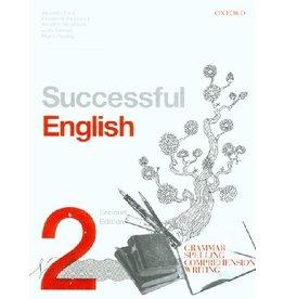 Successful English 2 (Yr 9)