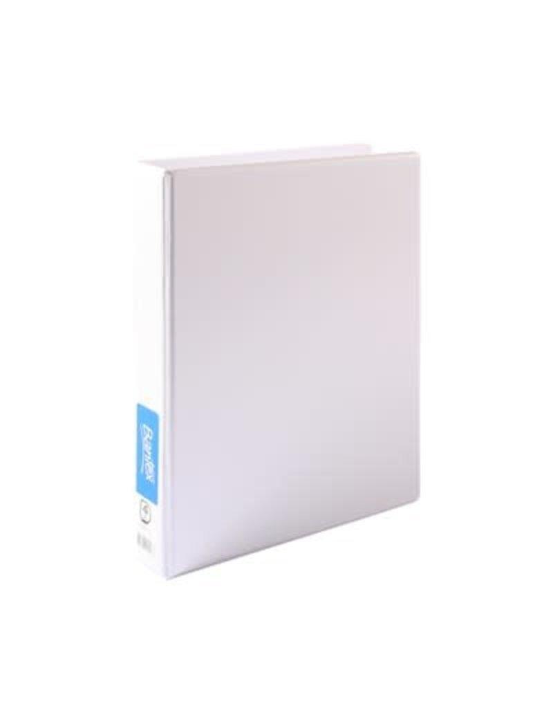 Binder folder 4 Ring A4