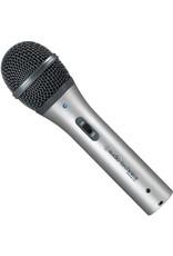 Audio Technica ATR2100 USB Microphone -