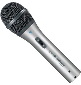 Audio Technica ATR2100 USB Microphone -