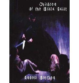 Children of the Black Skirt (Yr 10)