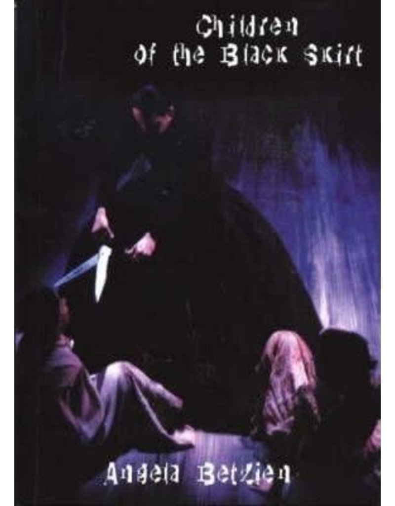 Children of the Black Skirt (Yr 10)