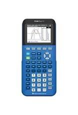 Calculator - TI-84 PLUSCE Blue (Yr 10)