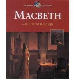 Macbeth with Related Readings (Yr 10)
