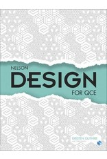 Nelson Design for QCE Units 1 - 4 (Yr 11)