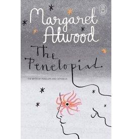 The Penelopiad (Yr 11)