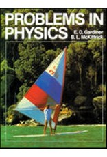 Problems In Physics 3 rd Ed (Yr 11)