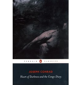 Heart of Darkness (Yr 11)
