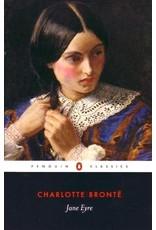 Jane Eyre (Yr 12)