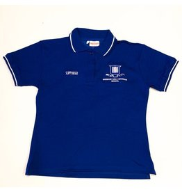 SUPPORTERS SHIRT LADIES