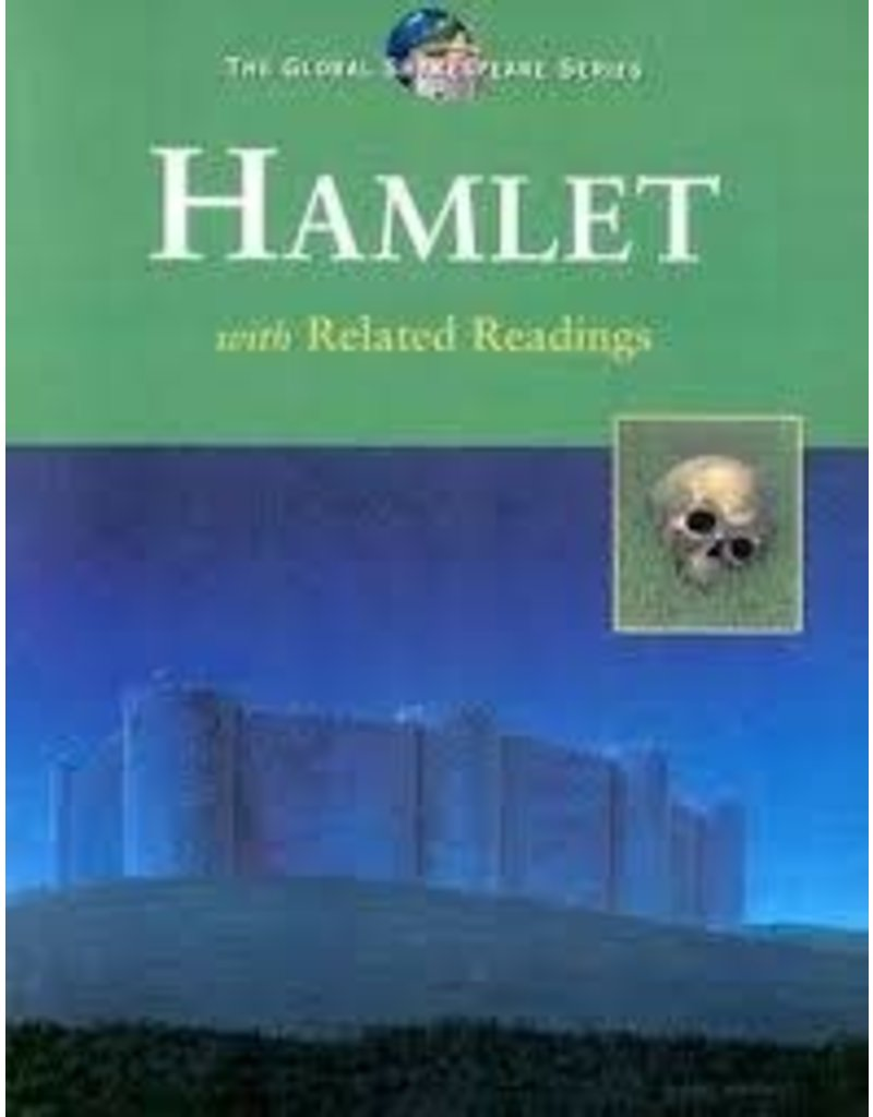 Hamlet (Yr 12)
