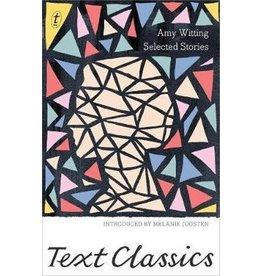 Selected Short Stories,Text Classics