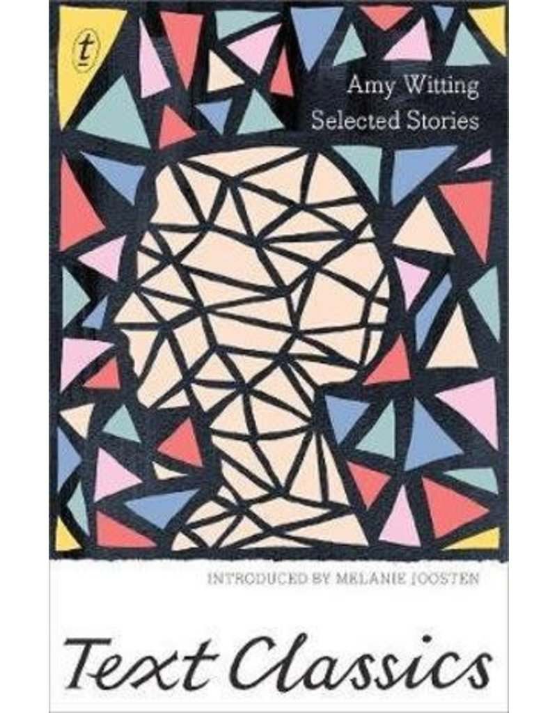 Selected Short Stories - Text Classics (Yr 12)