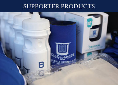 SUPPORTER PRODUCTS