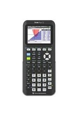 Graphics Calculator - TI84PLUSCE  (Yr 10)