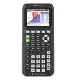 Graphics Calculator - TI84 PlusCE  (Yr 10)