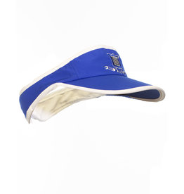 VISOR - CROSS COUNTRY/ATHLETICS