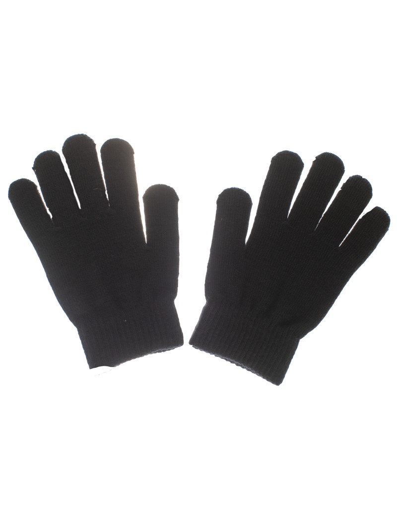 GLOVES (ONE SIZE)