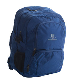 DAY BACKPACK (MEDIUM)