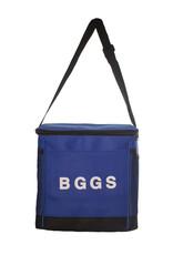 BGGS COOLER BAG