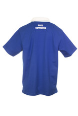 SUPPORTER JERSEY MENS SHORT SLEEVE