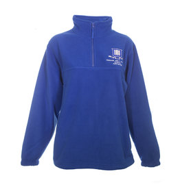 SUPPORTER POLAR FLEECE