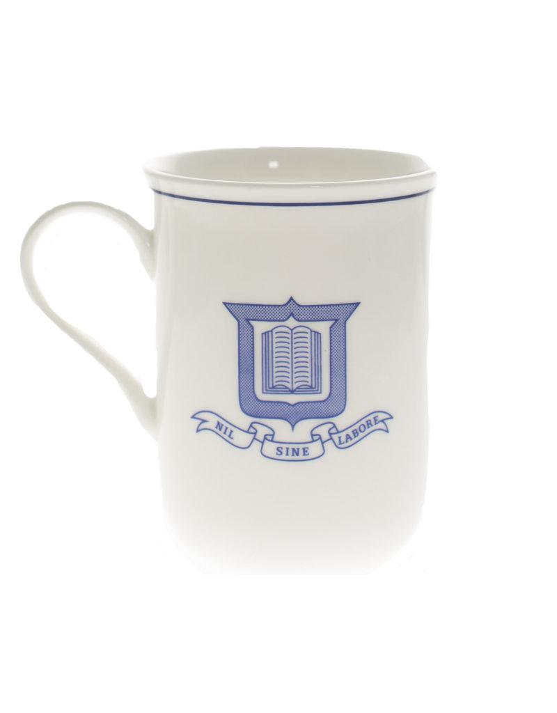 CHINA COFFEE CUP