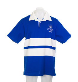 SUPPORTER SHIRT SUBLIMATED MENS