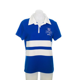 SUPPORTER SHIRT SUBLIMATED LADIES