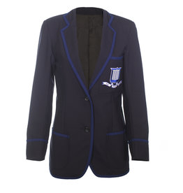 BLAZER -Instore purchase only