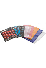 Stationery Pack - Year 9
