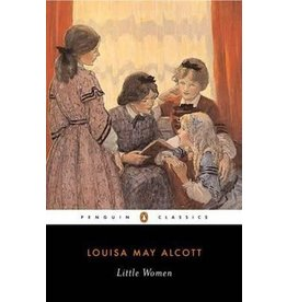 Little Women  (Yr 10)