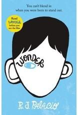 Wonder  (Yr 7)