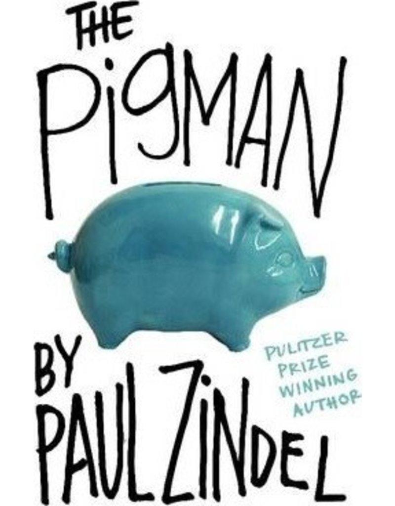 The Pigman