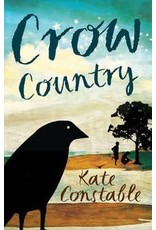 Crow Country (Yr 7)
