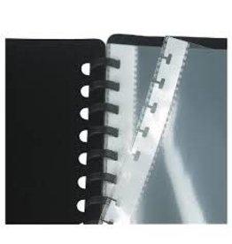 Display folder(zip) - Refills