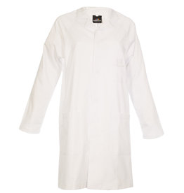 LABORATORY COATS   (Please select a Size)