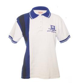 Cricket Shirt Open