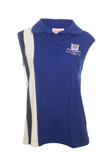 SOFTBALL SINGLET OPEN