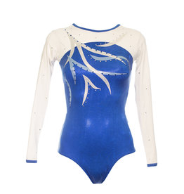 Artistic  Gymnastics - In store Purchase Only