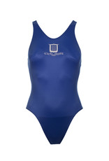RACING SWIMMERS