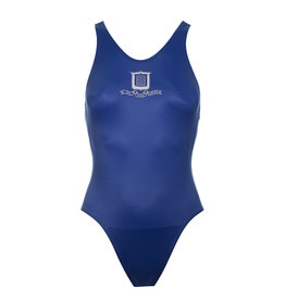 RACING SWIMMERS - In-store purchase only
