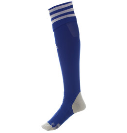 FOOTBALL / FENCING (COBALT) SOCKS