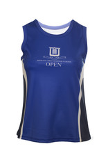 HOCKEY OPEN - SINGLET